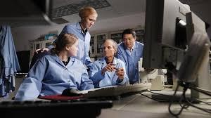 mentoring beyond borders science aaas