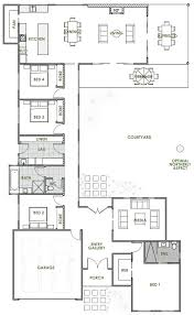 building plans for homes in india fresh best architect house plans unique courtyard house plans architecture