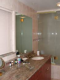 Handicap Bathroom Remodel Nest Homes Construction Bathroom Remodeling In Cleveland Heights