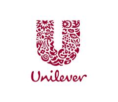 Resultado de imagen para Volvo, Olivetti, Siemens, Unilever