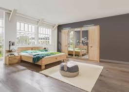 Schlafzimmer Moebel Lutz