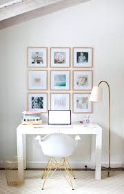 home office office decor ideas. Easy Home Office Ideas Impressive Decor For Wall Art The Bedroom
