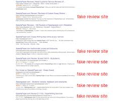 speedy paper review discount available i hate writing essays speedypaper com review search in google mostly contains fake sites