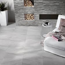 Feinsteinzeug Fliesen Grau 30x60 ~ Beste Bildideen zu Hause Design