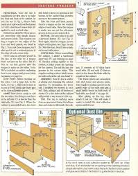 table saw workbench woodworking plans table saw workbench diy diy table saw workbench plans new yankee