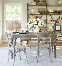 Shabby Chic Colors For Kitchen : Beautiful shabby chic furniture and d� cor ideas overstock