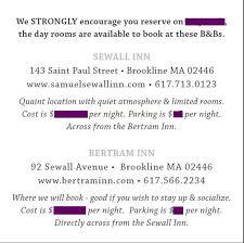Reserve The Date Cards Reserve The Date Cards Barca Fontanacountryinn Com