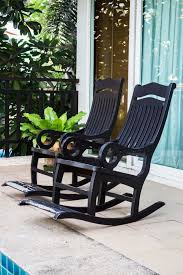 how to paint a rocking chair for a new look the rocking chair company blog