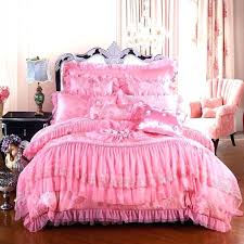 pink and silver bedding glitter bedding sets kylie fade square pillowcase silver sparkle set comforter pink