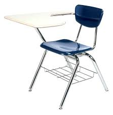 student chair desk combo um size of desk student desk chair combo outstanding and with additional