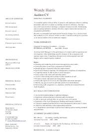 Physiotherapy Resume Sample Event Planner Resume Google Search ...