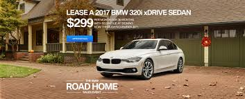 2018 bmw lease rates. modren bmw 2017 320i xdrive sedan for 2018 bmw lease rates