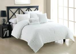 contemporary bedding sets queen excellent white queen bedding set modern bedding bed linen white bedding sets