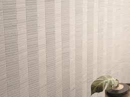 Porcelain stoneware wall/floor tiles with stone effect EVO-Q DARK GREY Evo-Q  Collection By Provenza by Emilgroup