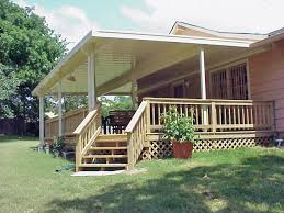 patio covers to extend and protect your