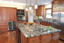 honed granite cost to replace countertops with quartz average cost of granite countertop installation cost granite s