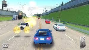 Jeu de tuning, qui vous permet concevoir la voiture de vos rêves. Telecharger Road Traffic Car Race Gratuit Jeux De Voiture De Course Logicielmac Com