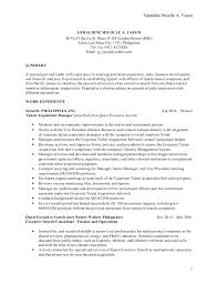 Custom College Essay Writing Service My Essay Geek Ownership Of