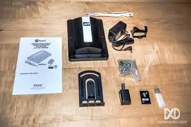linear ldo50 garage door opener remote how to replace worn gears in