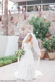 Scottsdale Wedding Venues Reviews For Venues