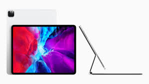 iPad Pro ปี 2020 ทำอะไรได้บ้าง เหมาะกับใคร สเปค ราคา