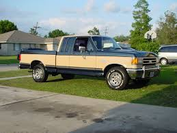 1990 ford f 150 overview cargurus 1990 ford f 150