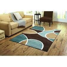5x8 area rugs gallery 5 x 8 area rugs 5x8 area rugs home depot