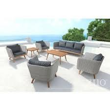 Indoor Outdoor Furniture – Modish Store