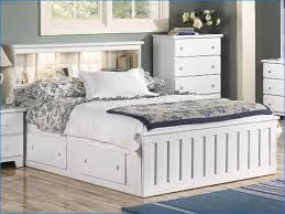 White Queen Bed With Storage Storage Queen Bed White Home Design