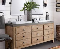bathroom vanity design tips brave
