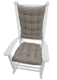 chair pads garden furniture cushions chair pads for dining room chairs wooden chair pads kitchen cushions