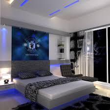 Beautiful Interior Design Of Bedroom In Indian Style Snsm155 Bedroom Interior Design  Ideas India