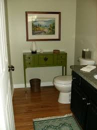 Bathroom Sink Lighting Vintage Bathroom Lighting You Are Viewing Lighting At Lowes