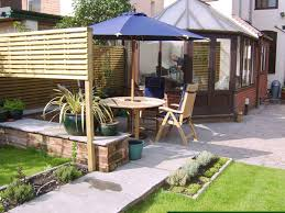 Small Picture Kings Heath Landscaping Garden Designs Birmingham