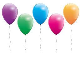 Bildresultat för ballong