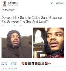 Marijuana / Stoner | Know Your Meme via Relatably.com