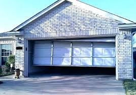 garage door sticking garage door sticking garage door sticking opening problems s sears opener cold weather