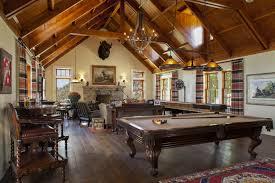 Ranch Living Room Decorating Ideas Centerfieldbar Com