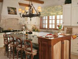 eat in kitchen furniture. Country Kitchen Chairs Eat In Kitchen Furniture