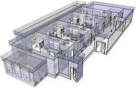 M Icrobiological Surveillance Of OtsOperating Room Hvac Design