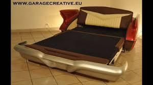 Creative Furniture Design Creative Designs Furniture Home Design