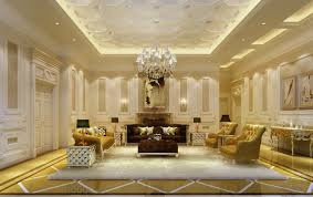 Luxury Living Room Decorating Remodell Your Design A House With Amazing Fresh Luxury Living Room