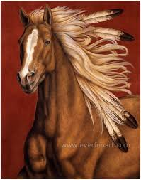 china handmade animal painting running horse oil painting on canvas for home decoration ean 233 china running horse oil painting running horses