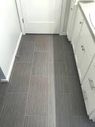 best flooring for bathroom vinyl flooring bathroom ideas unique best luxury vinyl tile ideas on bathroom