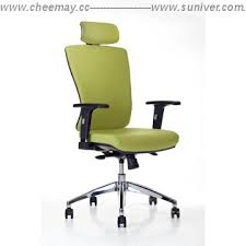 office chair parts. Ergonomic Office Chair Parts Adjustable Lumbar Plastic