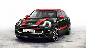 new car releases ukNew cars 2017 a complete guide  Carbuyer