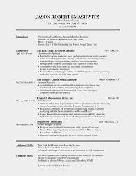 Memo Templates Word Resume Templates Google Docsmemo Templates Word Memo Templates Word 24