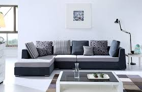 sofa designs for living room. View Larger. Sofa Designs For Living Room HomesFeed