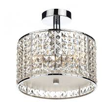 Full Size of Lights:light Fixtures For Bathroom Ceiling Lights Wall Diy At Q  Cat ...