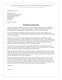 Nursing Assistant Cover Letter Delectable Aha Best Cover Letters Ceriunicaasl